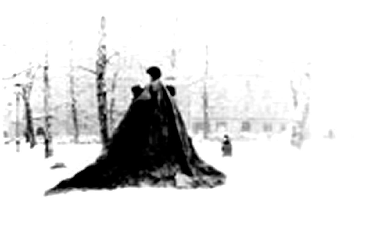 DER FAHRENDE RAUM | Janez Janša, Janez Janša, Janez Janša, Mount Triglav on Mount Triglav, 2007 Print, 70 x 106, 70 x 111, 70 x 87,5 cm -